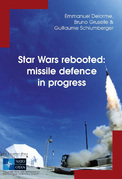 Star Wars rebooted: missile defence in progress