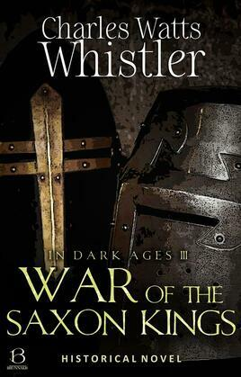 War of the Saxon Kings (Annotated)