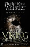 Viking of the King (Annotated)