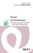 Traité de bioéthique II