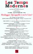 Les Temps Modernes n° 650 (Juillet - octobre 2008)