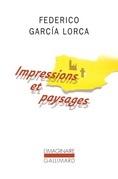 Impressions et paysages