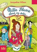 Millie Plume (Tome 3) - Millie Plume choisit son destin