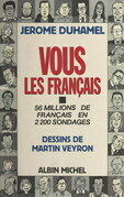 Vous les Français