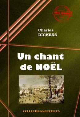 Un chant de Noël (A Christmas Carol)