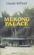 Mekong palace
