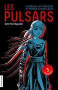 Les Pulsars - Coffret numérique