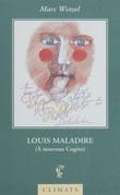 Louis Maladire