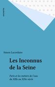 Les Inconnus de la Seine