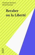 Beraber ou la Liberté