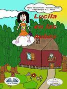 Lucila En Las Nubes