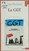 La C.G.T.