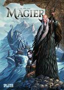 Magier - Band 3