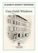 Casa Guidi Windows