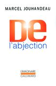 De l'abjection