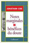 Notes marginales et bénéfices du doute