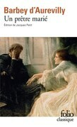 Un prêtre marié (édition enichie)