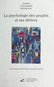 La Psychologie des peuples et ses dérives