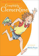 Completely Clementine