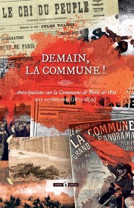 Demain, la Commune !