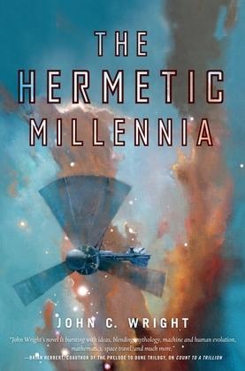 The Hermetic Millennia
