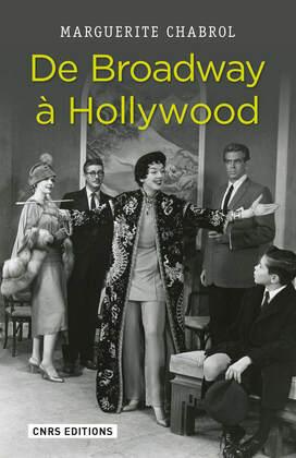 De Broadway à Hollywood