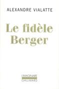 Le fidèle Berger