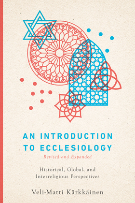 An Introduction to Ecclesiology