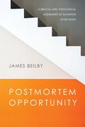 Postmortem Opportunity