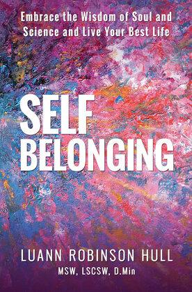 Self Belonging