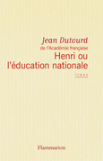 Henri ou l'éducation nationale