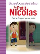 Le Petit Nicolas (Tome 32) - Petite frayeur entre amis