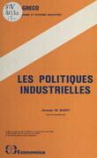 Les politiques industrielles