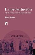 La prostitución en el corazón del capitalismo