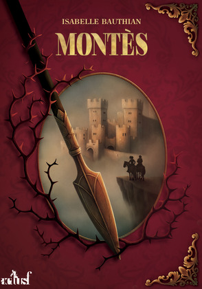 Montès