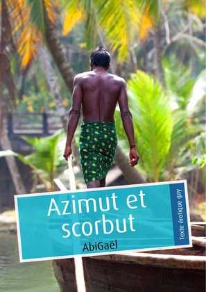 Azimut et scorbut