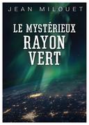 Le Mystérieux Rayon Vert