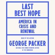 Last Best Hope