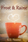 Frost and Raine