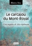 Le carcajou du Mont-Royal