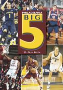 Philadelphia Big 5
