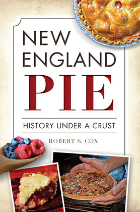 New England Pie