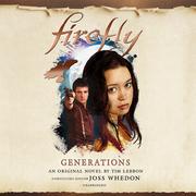 Firefly: Generations