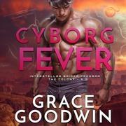 Cyborg Fever