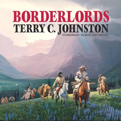 BorderLords