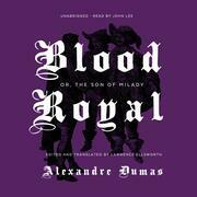 Blood Royal