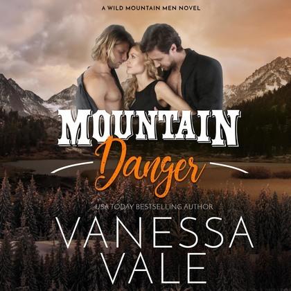 Mountain Danger