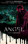 Angel Vol. 1