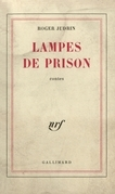 Lampes de prison