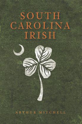 South Carolina Irish